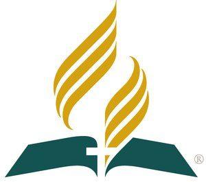 Sermon Archive : Worthington Seventh-day Adventist Church