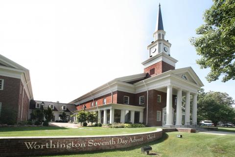 seventh day adventist church kellogg ile ilgili görsel sonucu